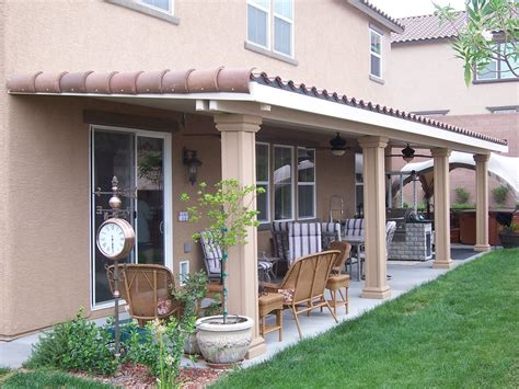 nevada backyard proficient patios backyard designs las vegas nv 89102