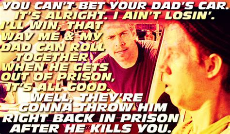 fast and furious jesse quotes 15 favorite quotes from the fast and the furious 2001