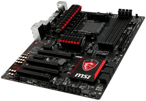 best am3 motherboard best am3 motherboard solved motherboards tom s
