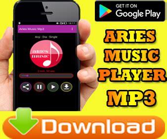 download mp3 darso halangan diri gratis cara melihat aura diri sendiri dan orang lain aris