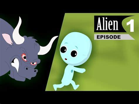 download film kartun larva episode terbaru full download new funny cartoon movie larva eps alien