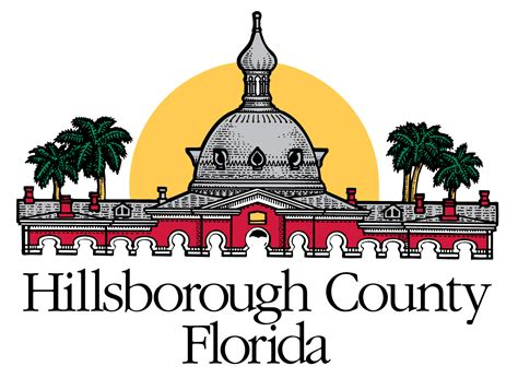 Hillsborough County Florida Records Partners Safe Sound Hillsborough