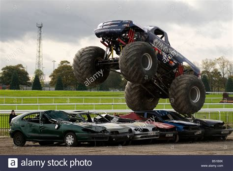 wheels bigfoot monster truck 100 the bigfoot monster truck bigfoot fuel for