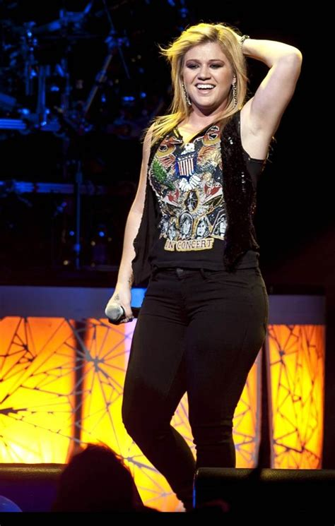 what does kelly clarkson hair look like 502 best images about kelly clarksons life on pinterest