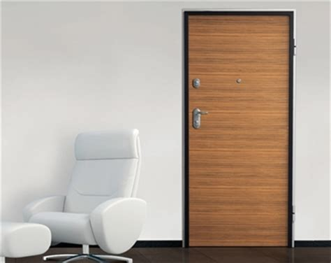 caratteristiche porte blindate porte blindate dierre le porte blindate