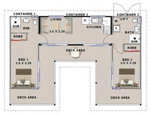 container house plans best 25 container house plans ideas on