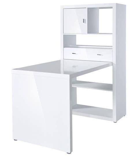 Ikea Regal Tisch by Ikea Regal Mit Schreibtisch Nazarm