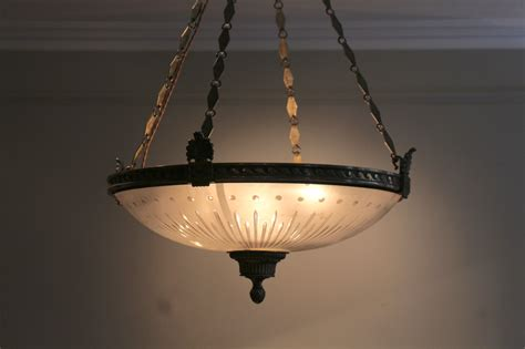 quality 19th century ceiling light ceiling lighting