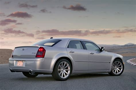 2008 Chrysler 300c Srt8 by Chrysler 300c Srt8 2005 2006 2007 2008 2009 2010