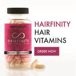 Infinity Hair Vitamins How To Make Your Own Burdock Root