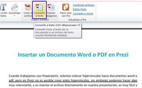 convertir pdf imagenes a pdf texto programa para convertir texto a pdf teamtodayoi over