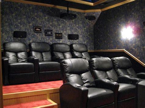 panasonic pt aeu home theater   hazelwood