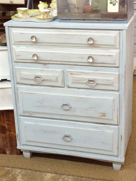 shabby chic furniture and industrial chic finds dallas