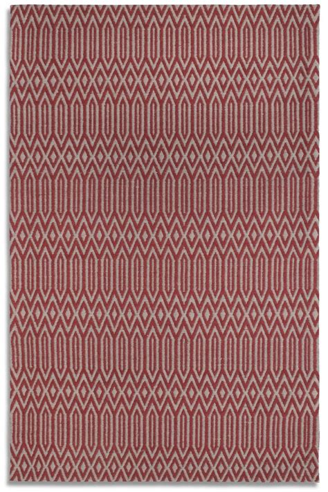 Serengeti Rugs Buy Serengeti Rugs Online From Rugs Direct Rugs Direct