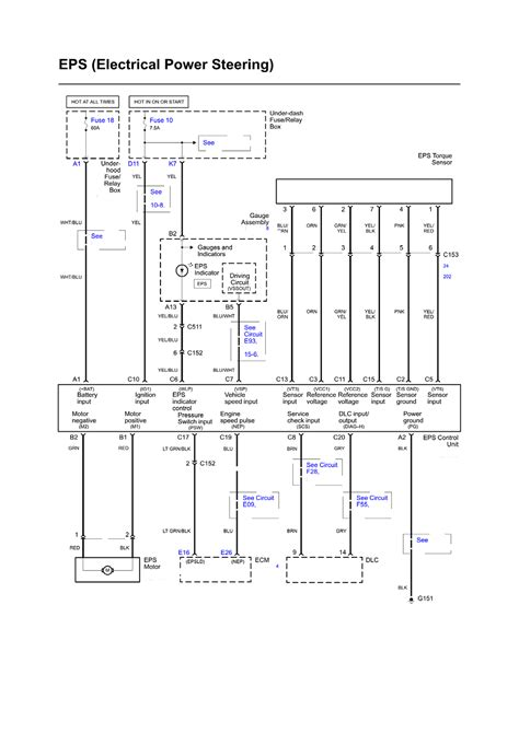 honda jazz idsi wiring diagram honda wiring diagrams