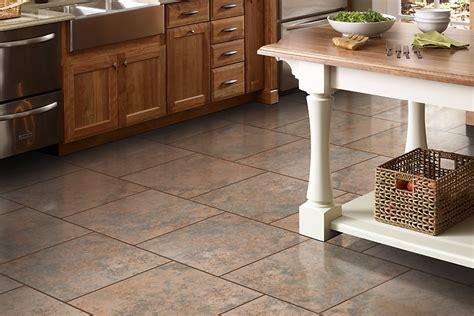 about us floors direct melbourne florida