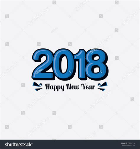 new year theme song happy new year theme song 28 images happy new year