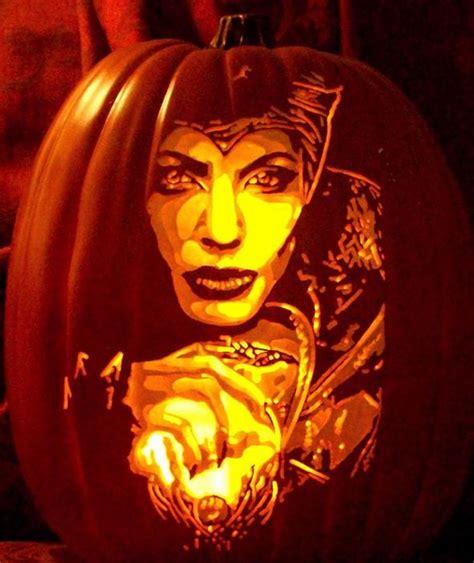 great gourds capture celebrities as pumpkins celebrity
