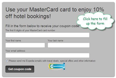 Expedia Gift Card Discount - expedia hotel discount code memphis botanical garden