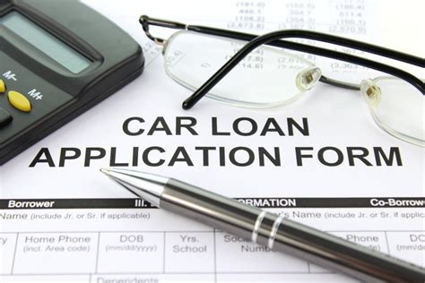 getting a car loan with get a car loan with a debt agreement alpha finance