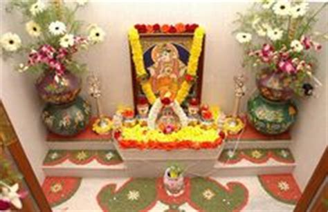 omg pooja room designs and set up for indian homes 1000 images about pooja decoration on pinterest ganesh