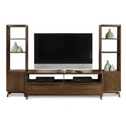 pics photos tv wall units furniture