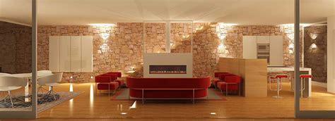 arredo di interni felice zambelli architettura di interni in brescia e