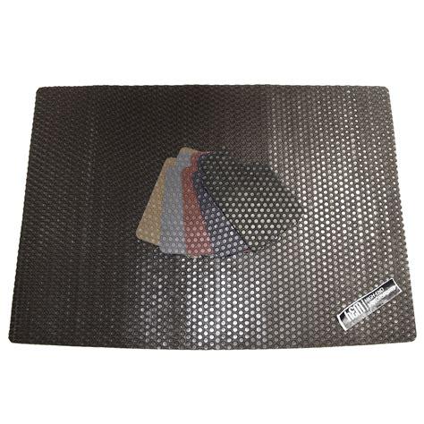 cadillac escalade esv  weather floor mats
