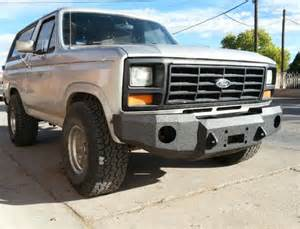 1980 f350 for sale autos post
