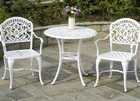 tuscany outdoor furniture hanamint outdoor furniture
