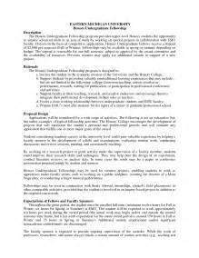 how to write a research protocol template best photos of exle research template