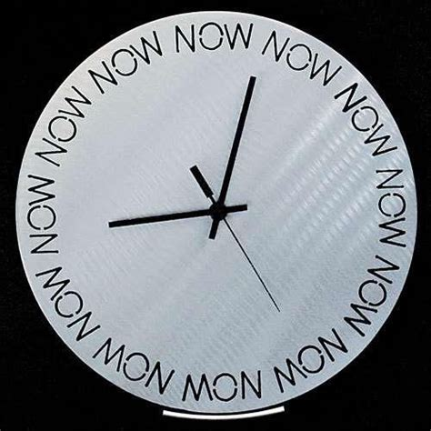 Date Now by The Time Is Now Quote This