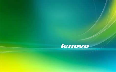 themes for windows 7 lenovo lenovo wallpaper theme wallpapersafari