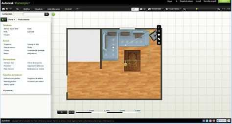 web based home design tool autodesk homestyler web based interior 28 images