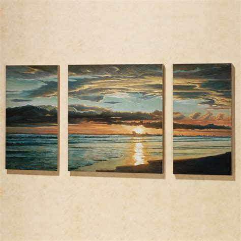 wall paintings wall art designs best triptych canvas wall art uk