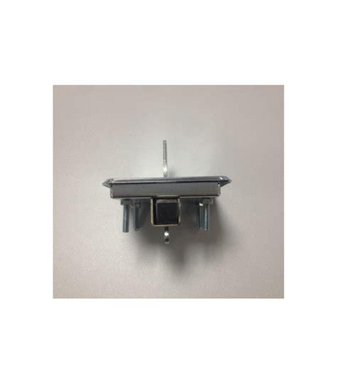 scale per soffitta serratura per botola da soffitta e scala retrattile
