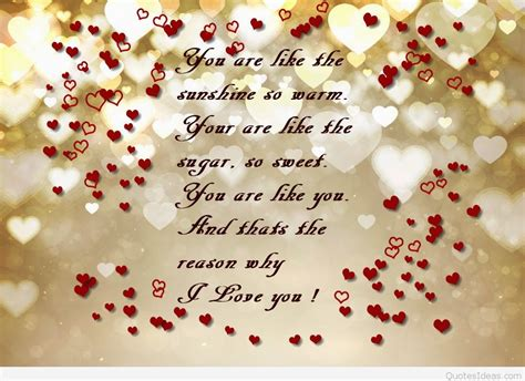 boyfriend poems for valentines day happy s day poems quotes images for boyfriend
