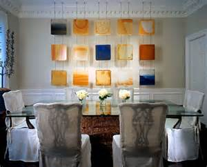 How To Make Dining Room Chair Covers How To Beautify Your Home With Dining Room Chair Covers Elliott Spour House