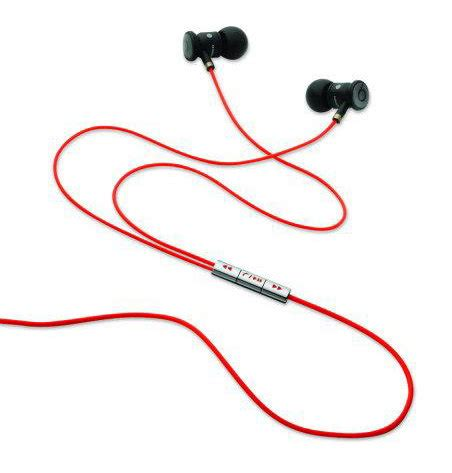 Headset Beats Htc htc rezound 4 3 inch 720p hd screen android smartphone announced for verizon wireless 4g lte