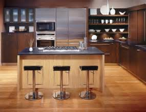 New Kitchen Idea Carpe Diem Chicago Real Estate 2011 20 New