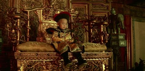 film chinese emperor 1987 the last emperor academy award best picture winners