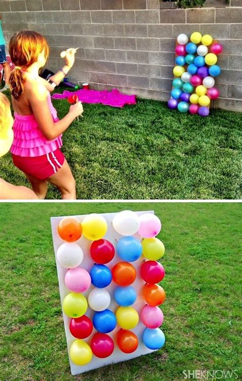 games to play in your backyard 25 best ideas about diy games on pinterest garden games