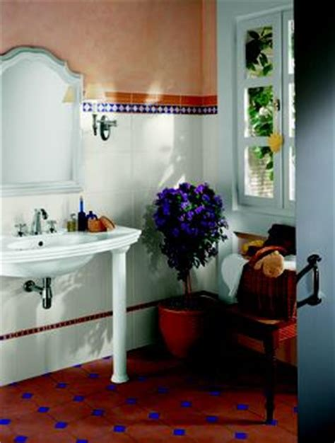 antikes badezimmer antike b 228 der antikes badezimmer alte technik waschtisch