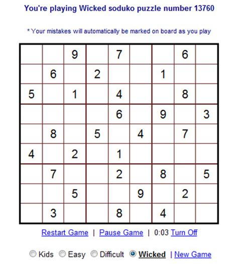 printable sudoku with instructions play sudoku online