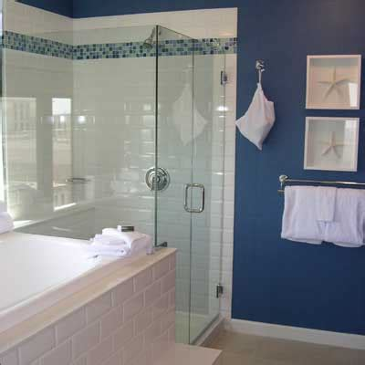 bathroom improvements ideas 301 moved permanently