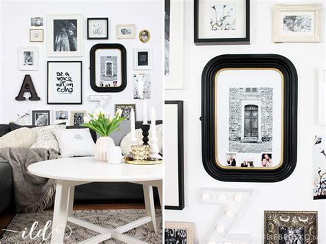 bildergalerie wohnzimmer bildergalerie im frischen look nicht nur f 252 rs