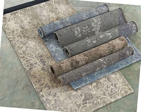 tappeti suardi tappeto delav 233 finicop by suardi gandino bergamo