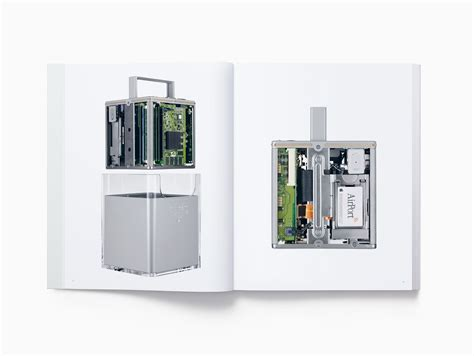 Apple Coffee Table Book Apple Releases 199 Coffee Table Book Containing 450 Photos Of Apple Products Apple Lives