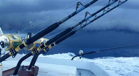 party boat fishing jupiter fl ocean outlaw sport fishing charters tourist attraction