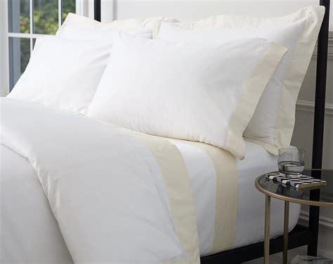 st regis pillows chagne pillowcases st regis boutique